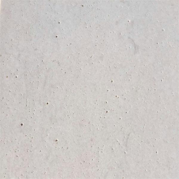 China Grey Travertine