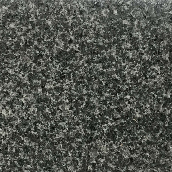 Chonson Green Granite