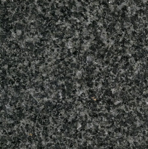 Chonson Dark Granite